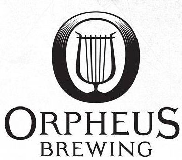 Orpheus Brewing.jpg