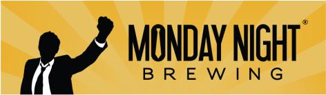 Monday Night Brewing.jpg
