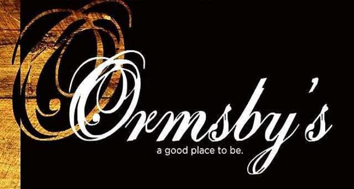 ormsbys.jpg