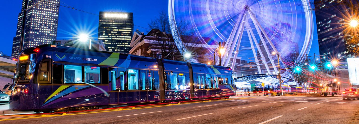 GP_AtlantaStreetcar_Skyview2_hr.jpg
