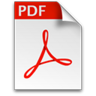 pdf logo small.png