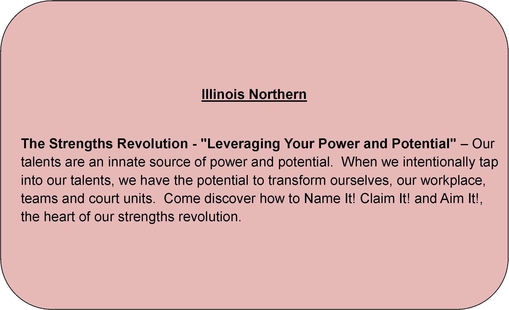 Illinois Northern_3.jpg