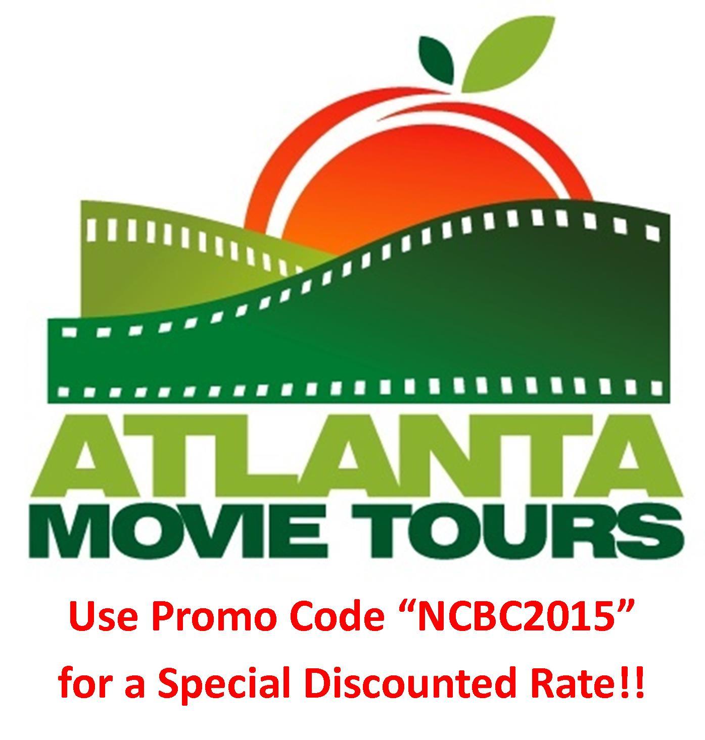 atlanta movie tours_promo code.jpg