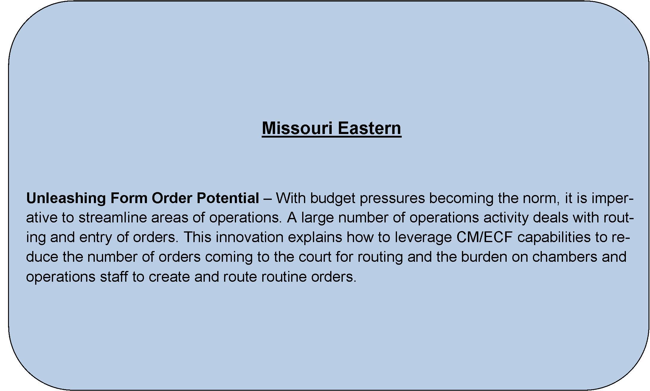 Missouri Eastern.jpg