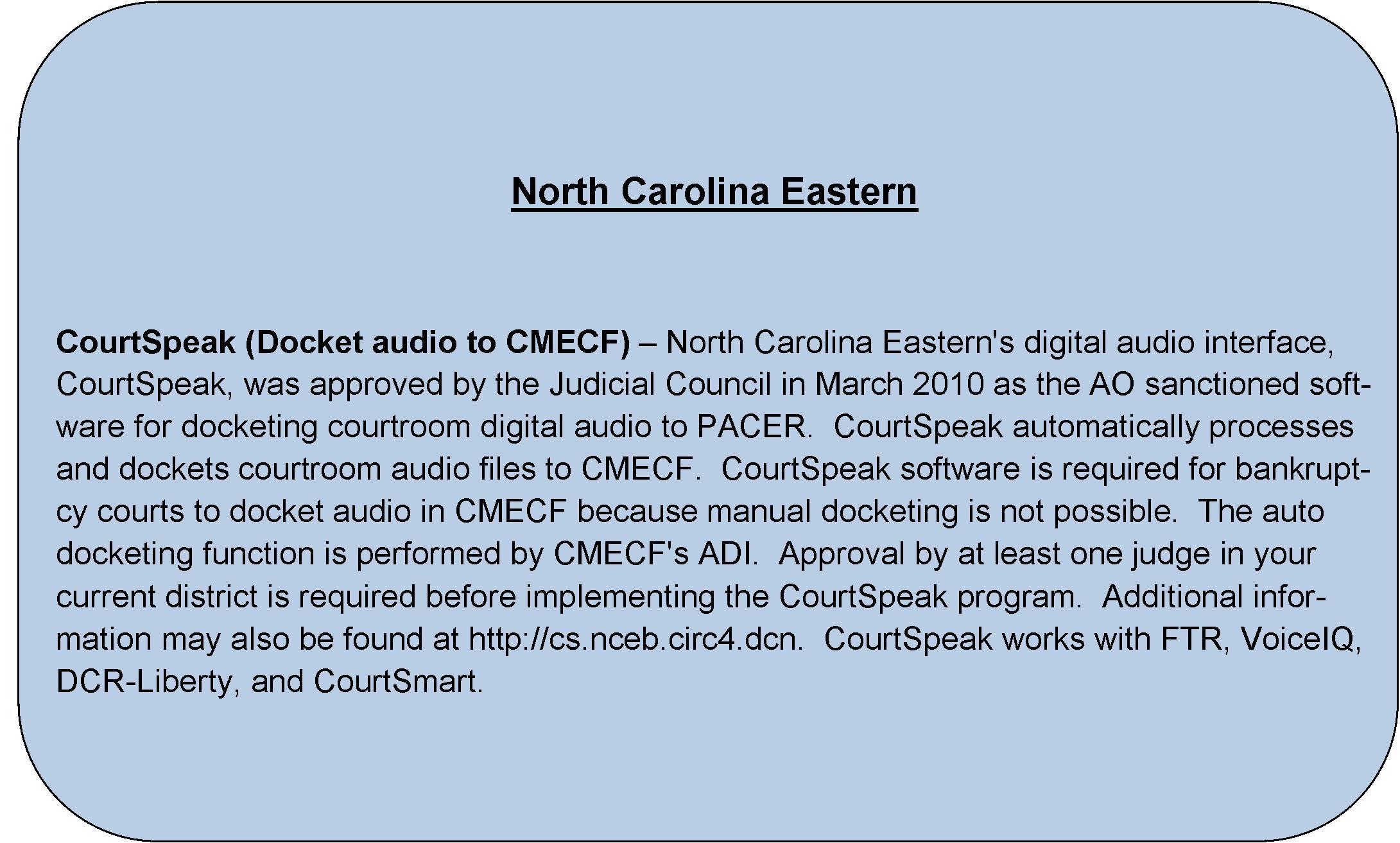 North Carolina Eastern.jpg