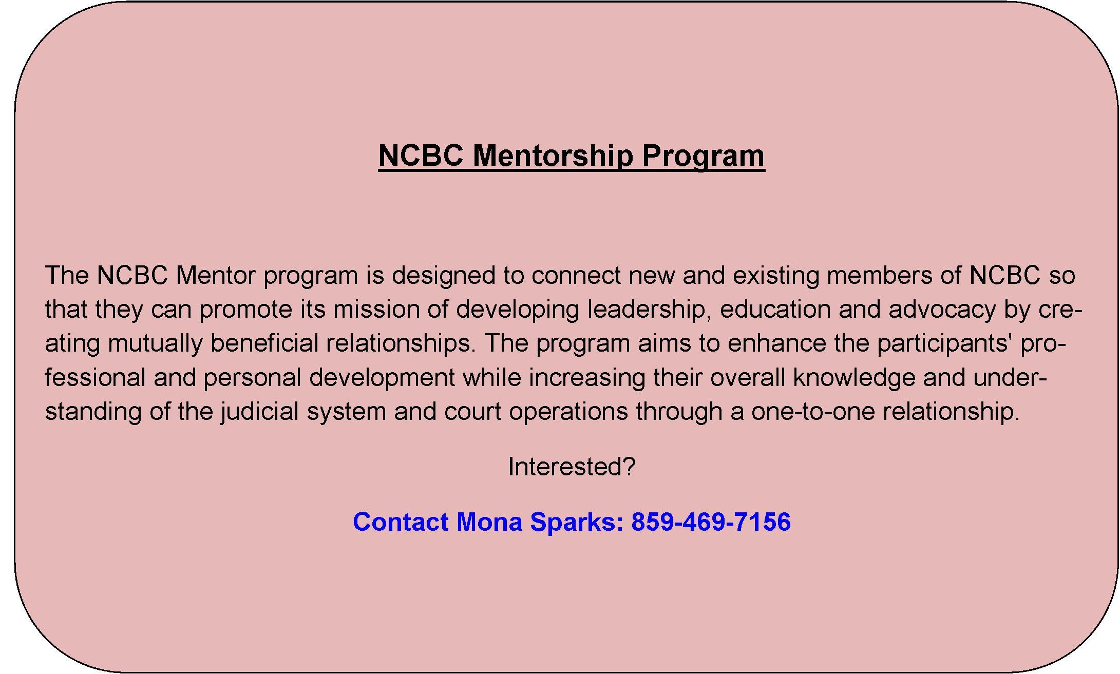 NCBC Mentorship Program.jpg