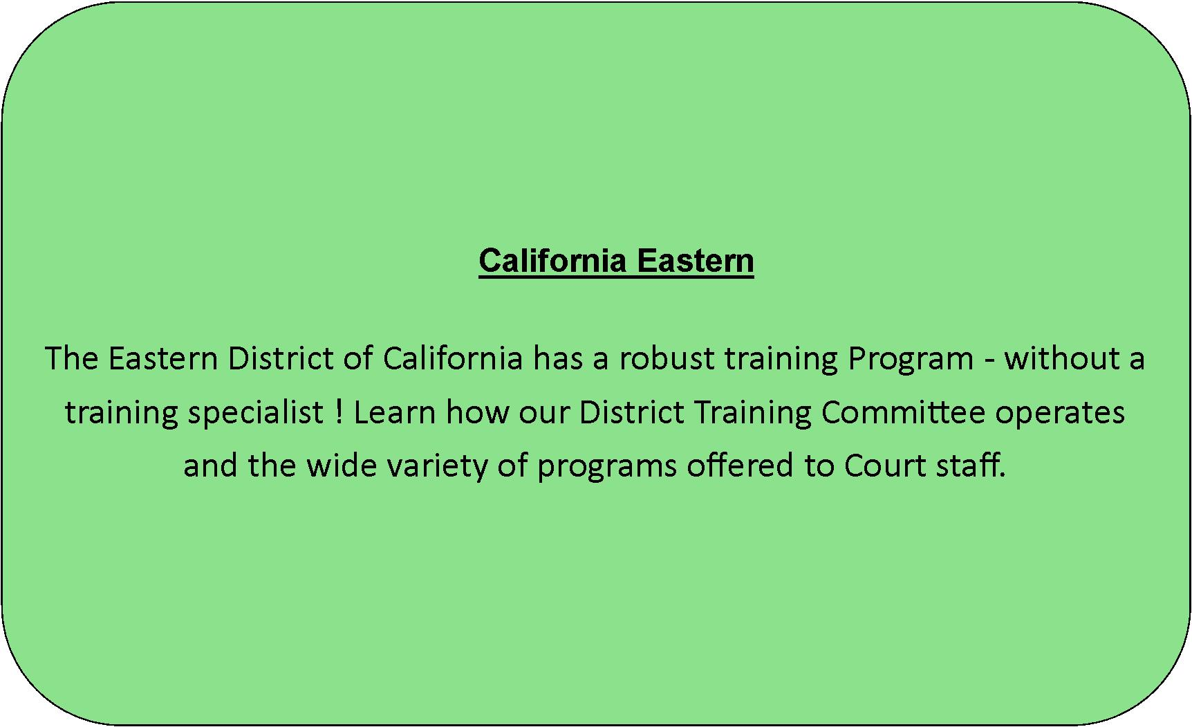 California Eastern.jpg