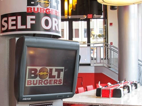 boltburgers.png
