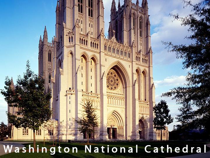 washington-cathedral.png