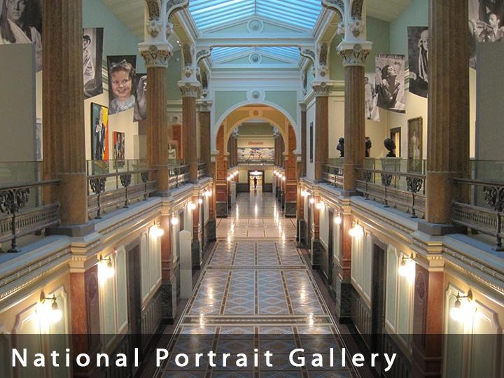 natl-portrait-gallery.png