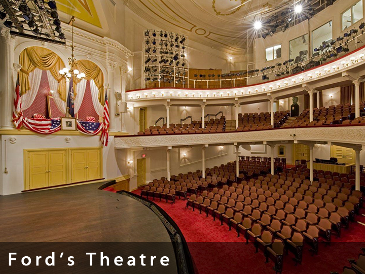 fords-theatre.png