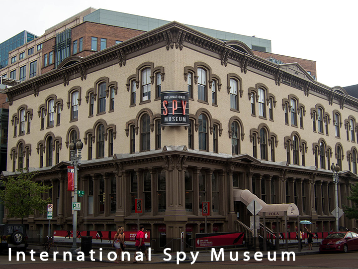 spy-museum.png