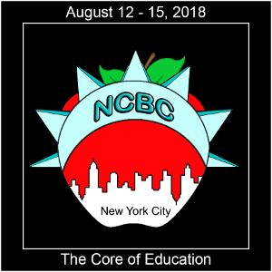 NCBC_2018.png