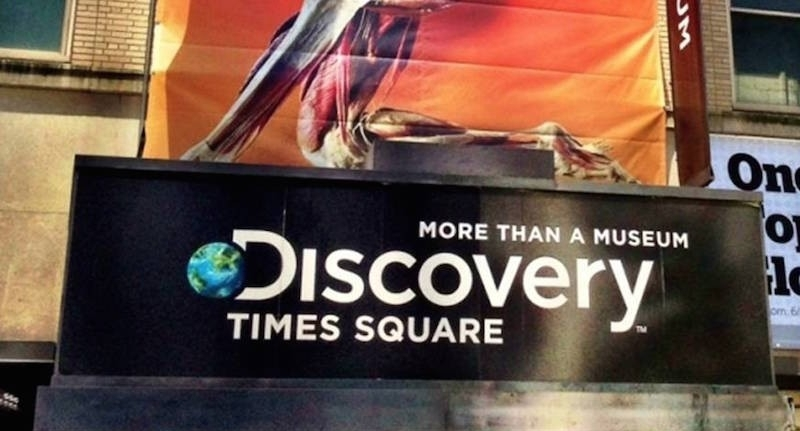 2141_discovery-times-square.jpg