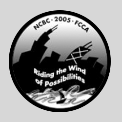 NCBC 2005 Combined