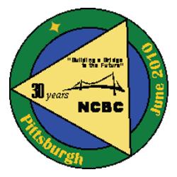 NCBC 2010