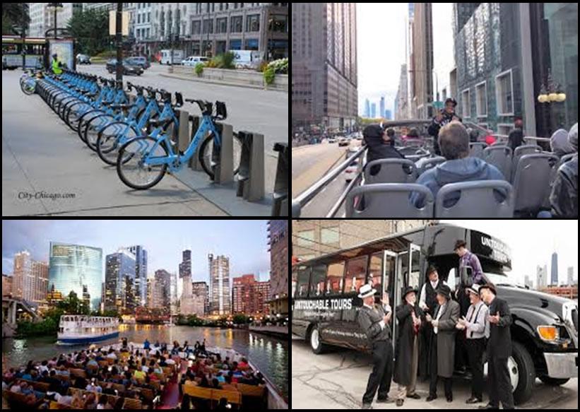 bikes-boat-bus.jpg