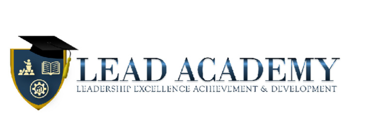 Click Here For Information on the Pilot Program for lead academy