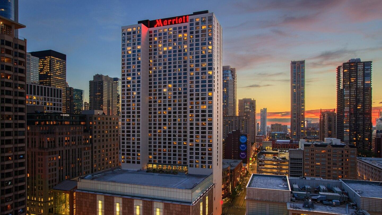 Chicago Marriott Magnificent Mile.jpg