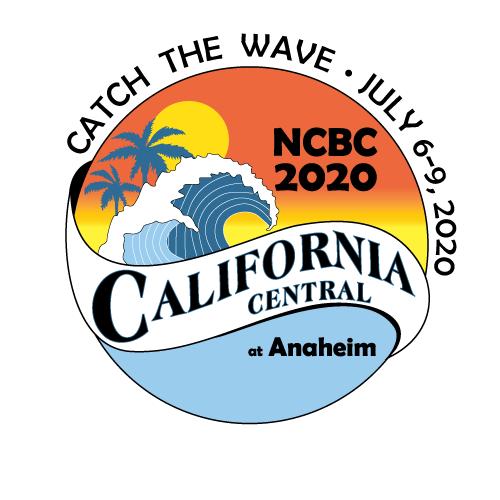 NCBC2020whitebackwithtagline.png