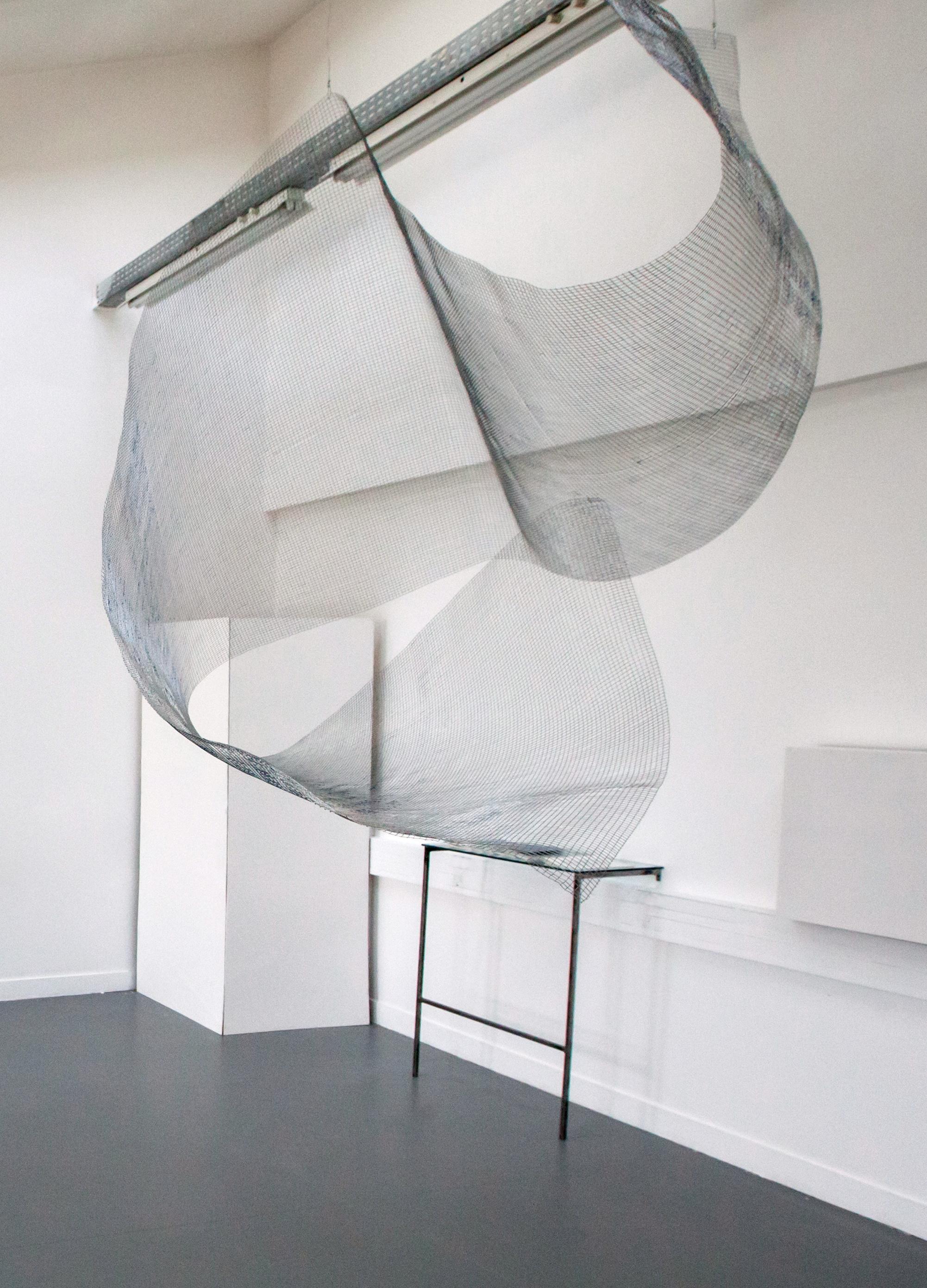 Jeanne Rethacker / Anna Ternon