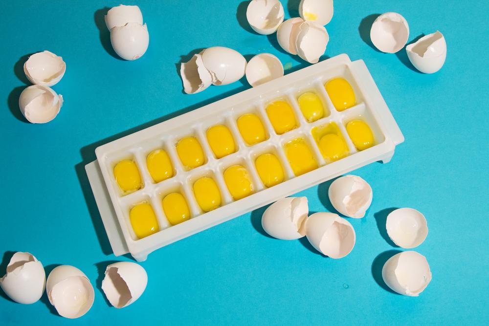 LM+zine+4-egg+ice+cubes.jpg
