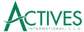 Actives international.png