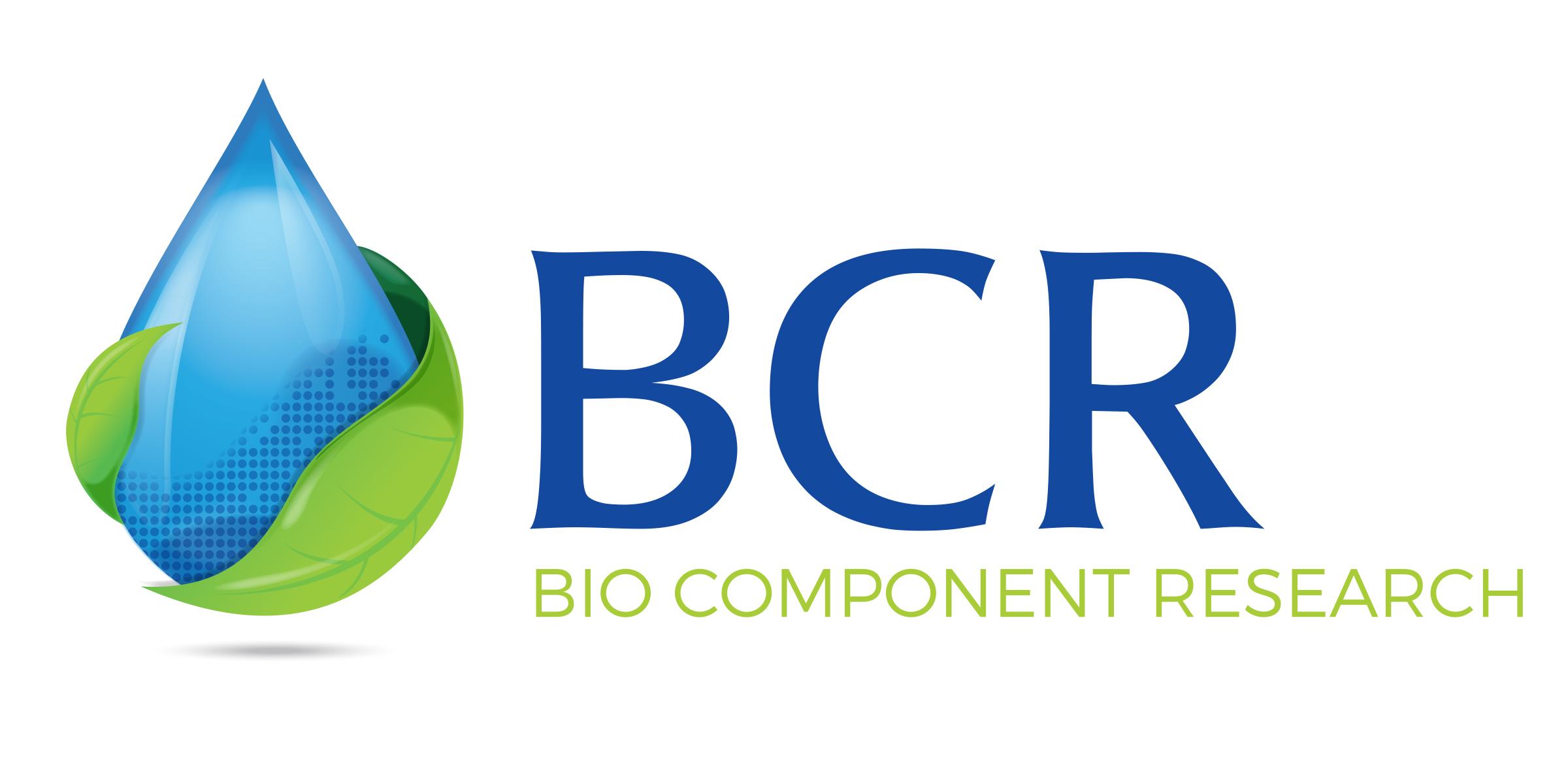 BCR Logo.jpg