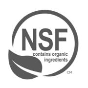NSF_grey.jpg