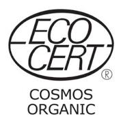 ECO-CERT_color.jpg