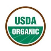 USDA_color.jpg