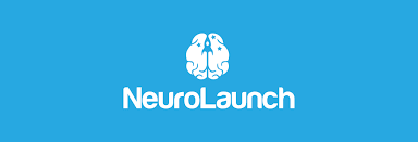 NeuroLaunch-Logo
