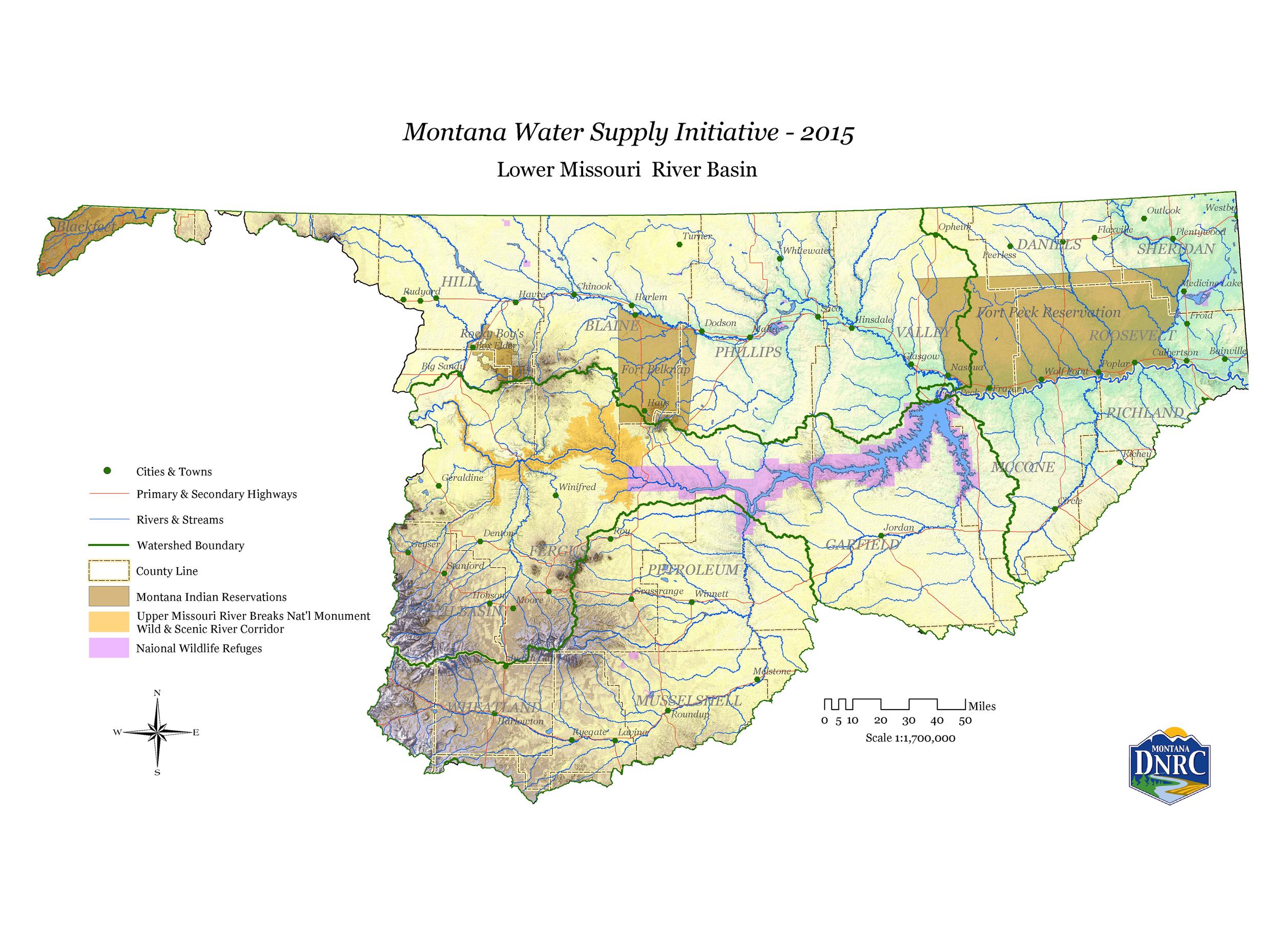 lowermismap.jpg