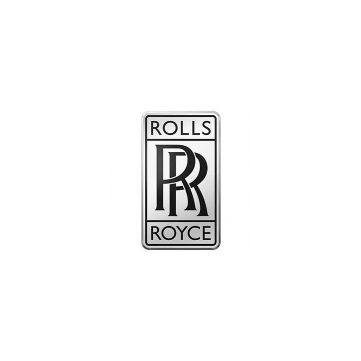 rollroyce.png