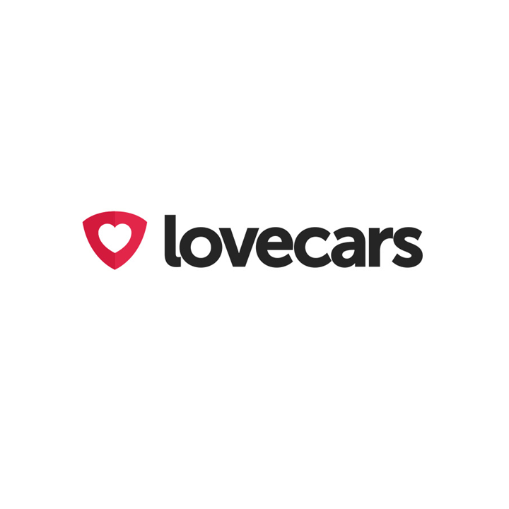 lovecars.png