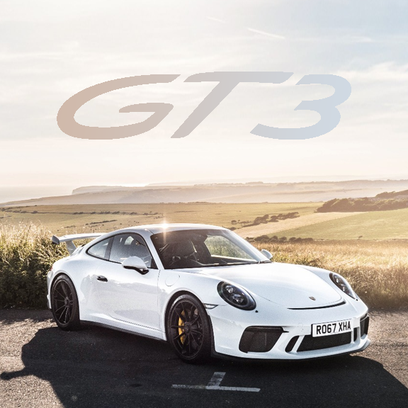 gt3.png