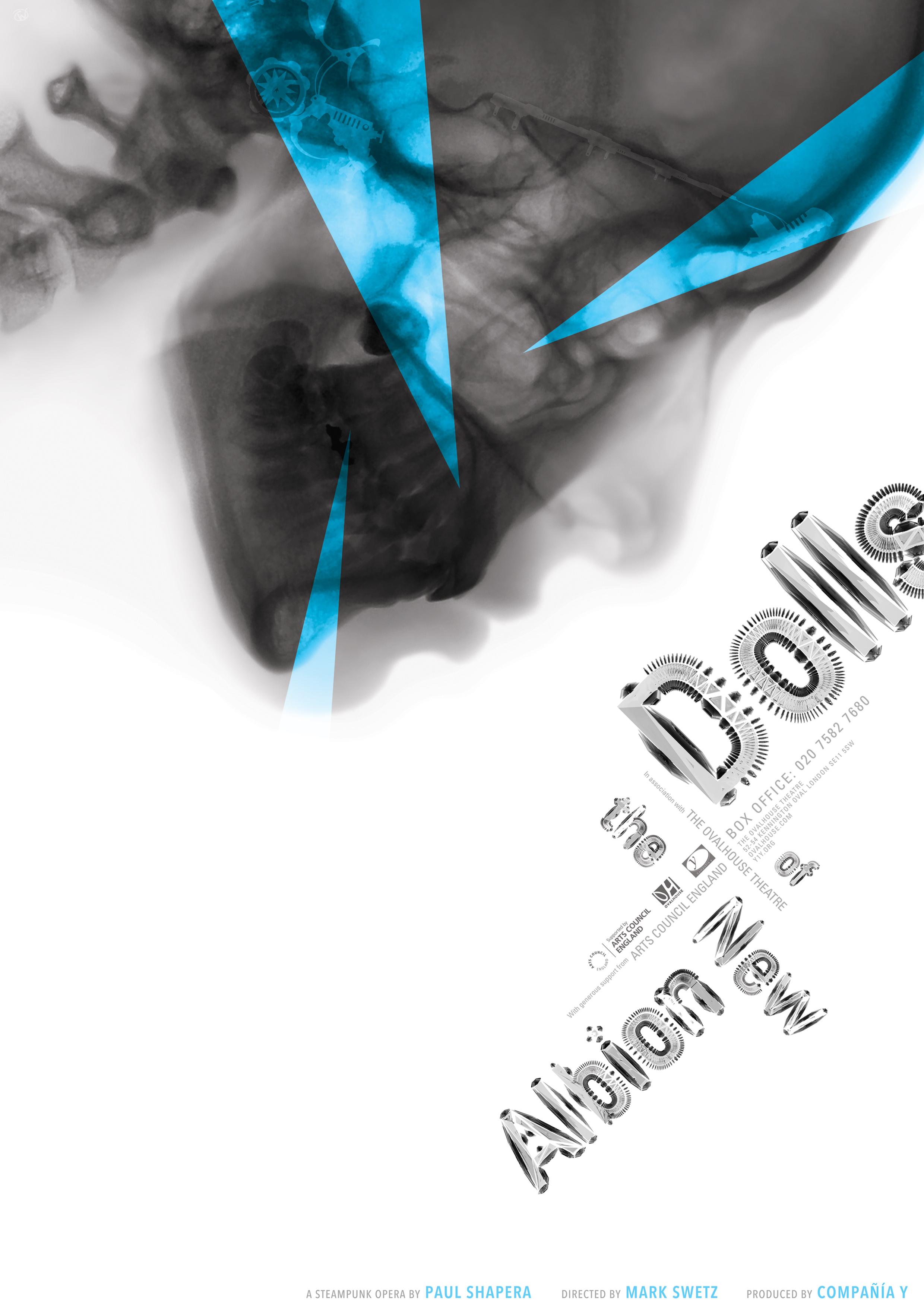 Warner-Daniel-DollsOfNewAlbion-A41.jpg