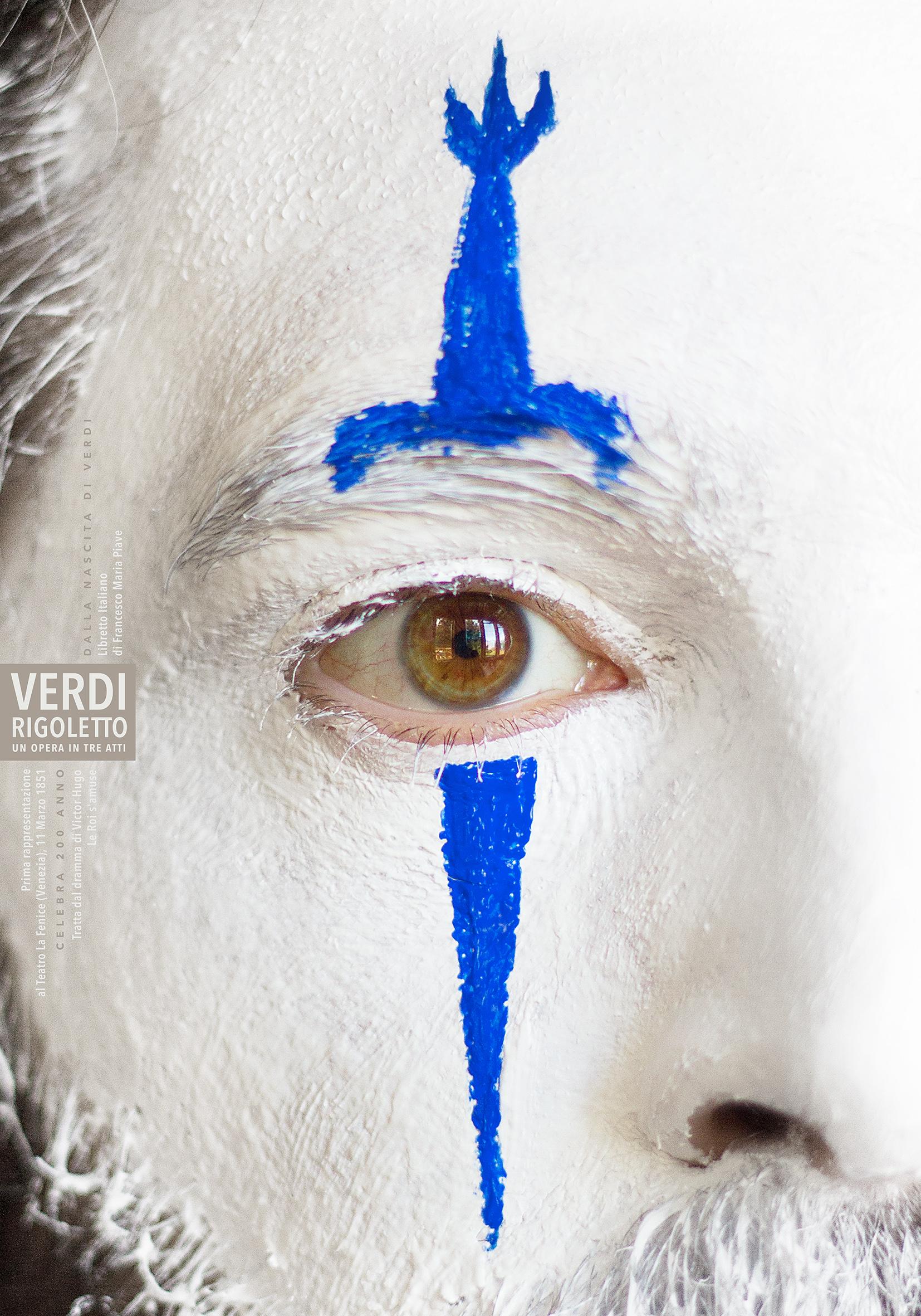 Warner-Daniel-Poster2-Verdi-Rigoletto.jpg
