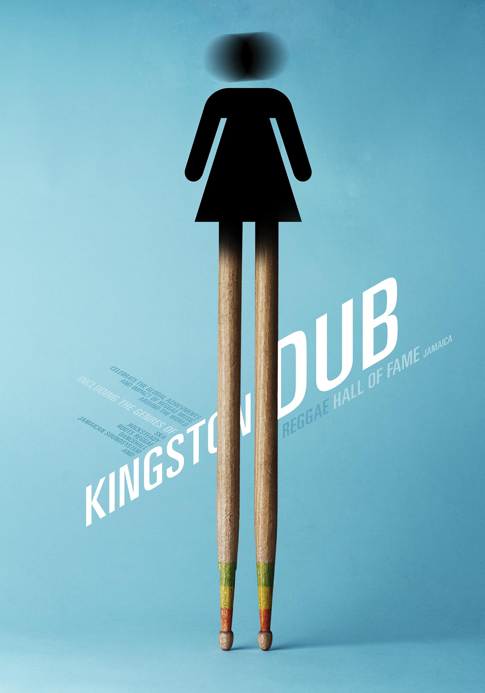 Warner-Daniel-Poster03-KingstonDub.jpg