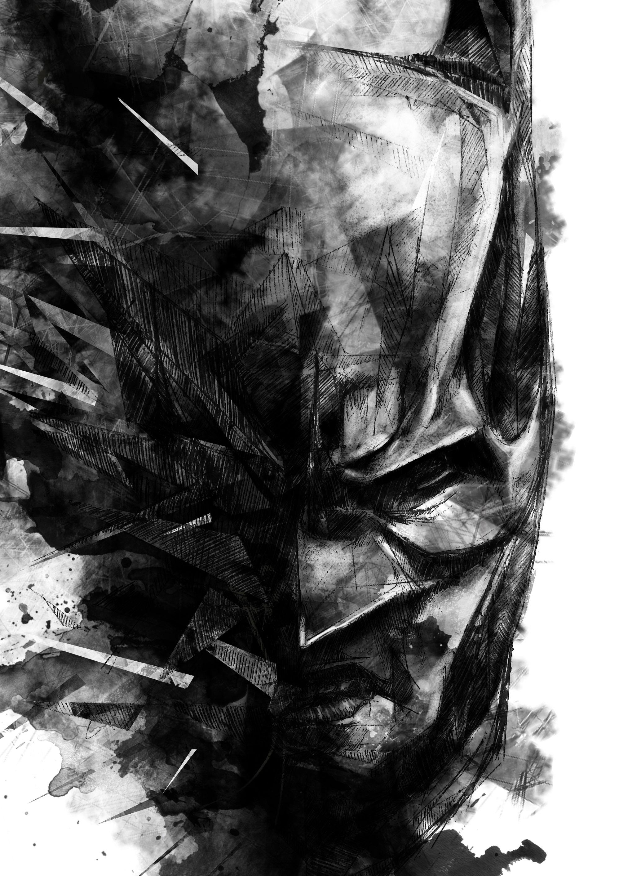 Batman_03.jpg