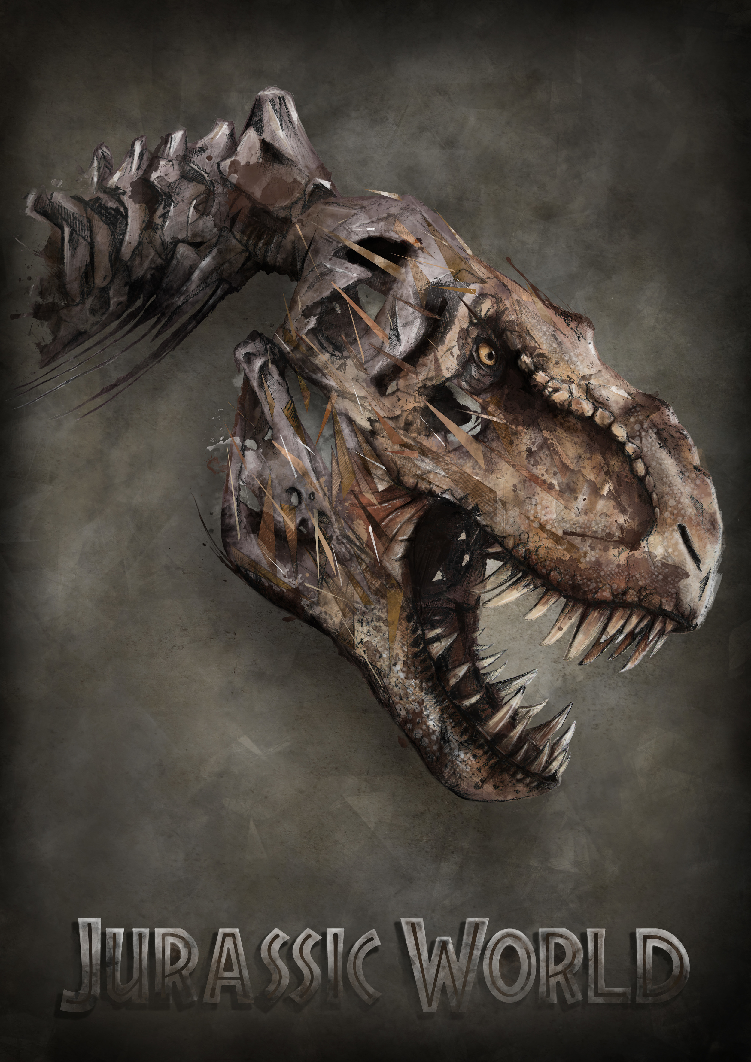 150522_Shortlist_JurassicWorld.jpg