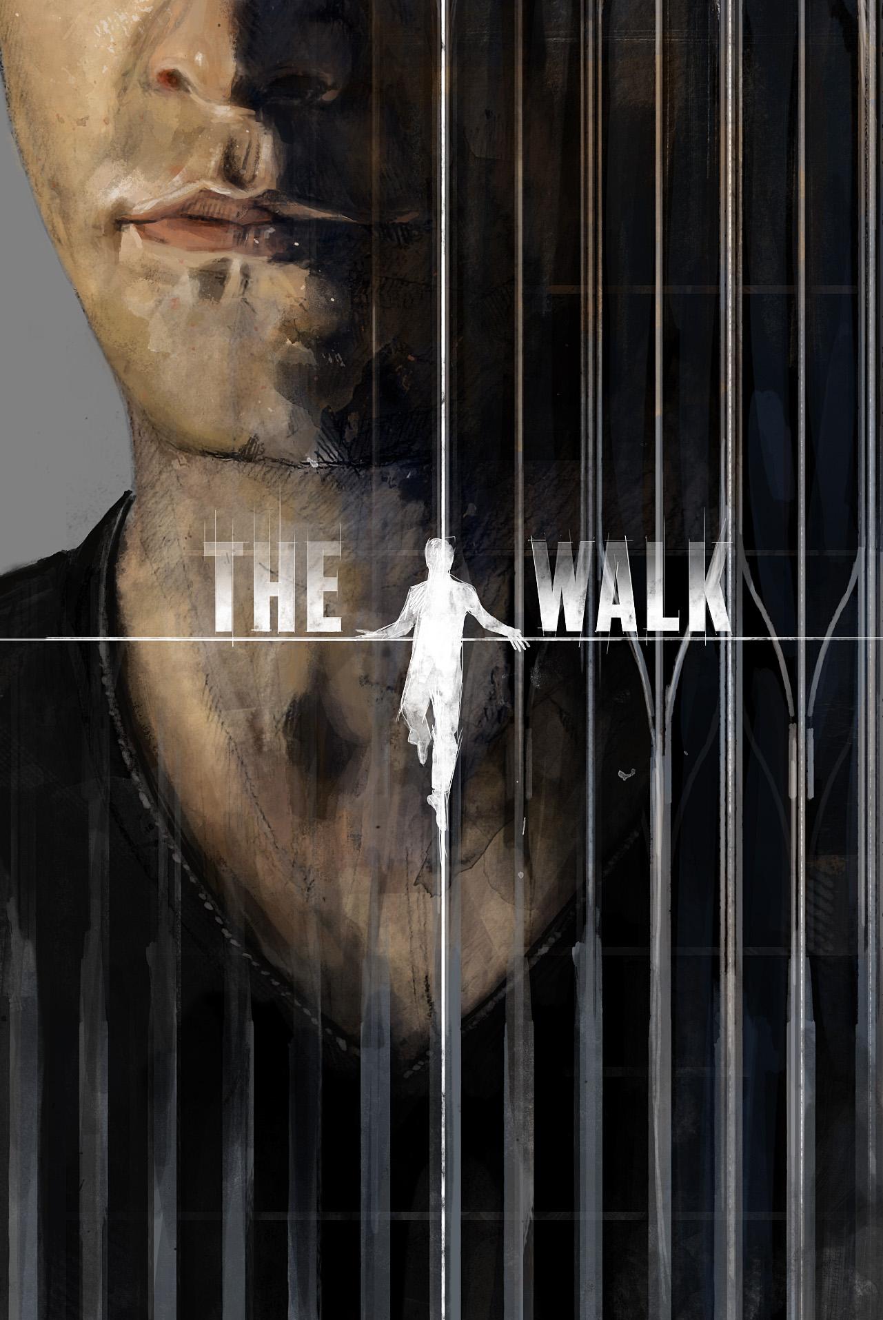 THE WALK_04.jpg