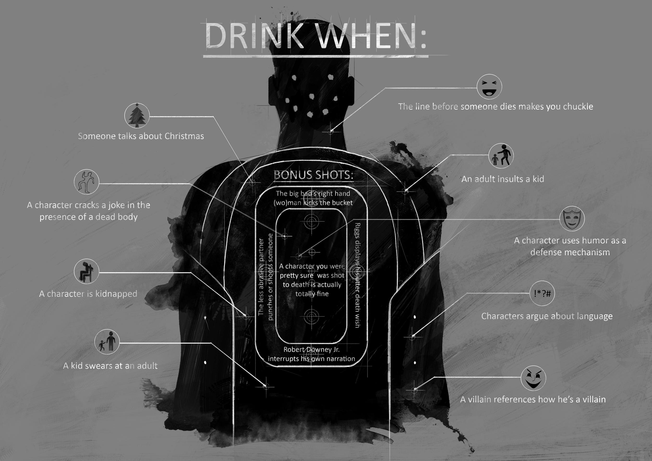 Drinking_Game_01.jpg