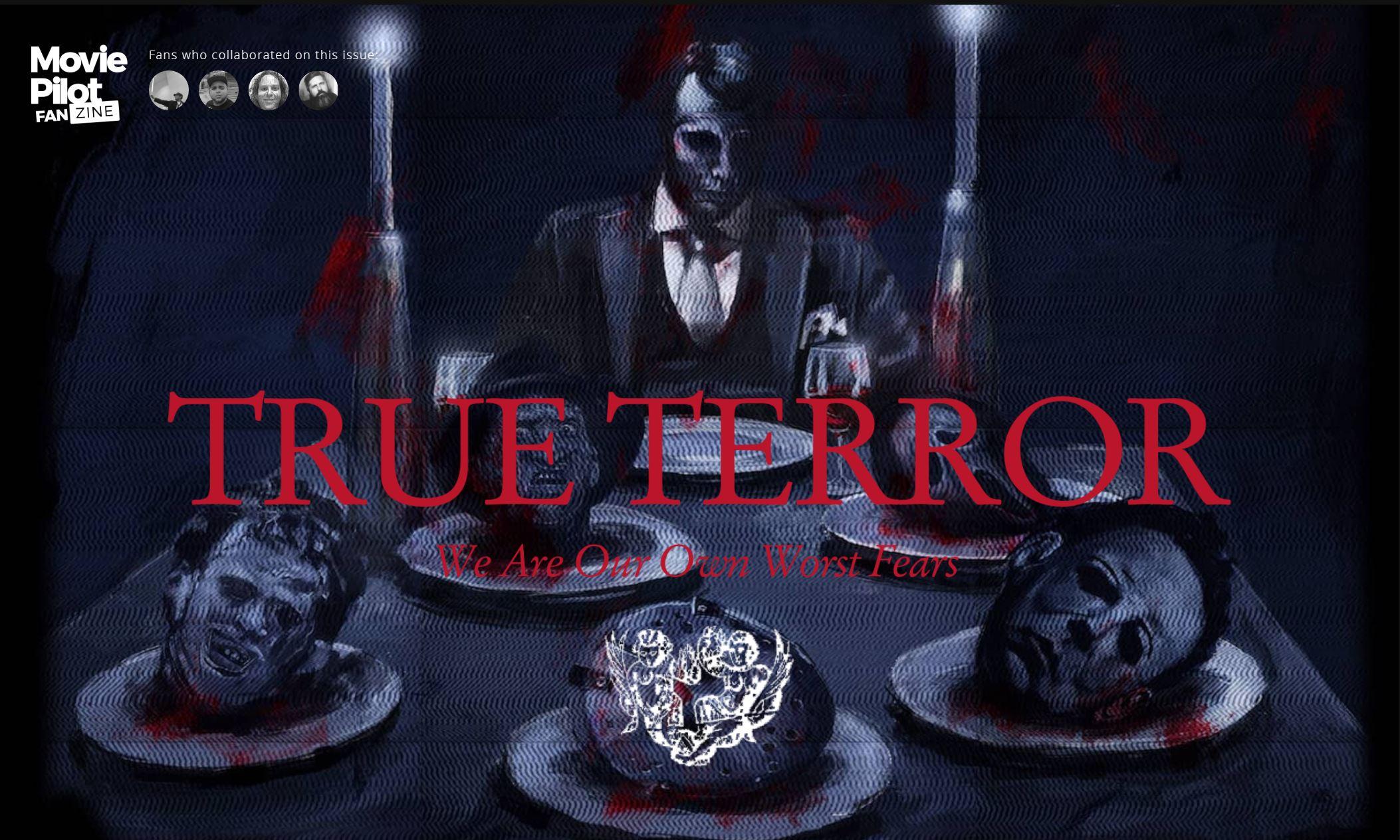 MP_TrueTerror.JPG