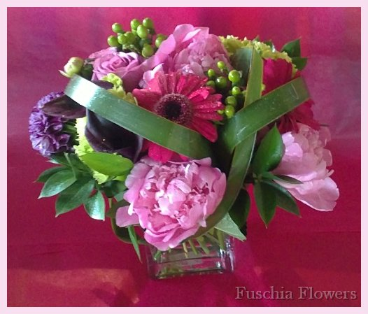 plum and pink arrangement1.jpg