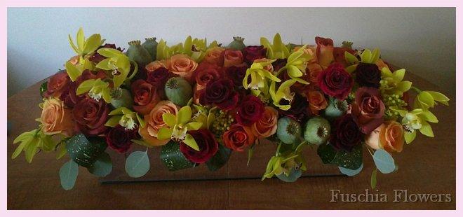 spice arrangement1a.jpg