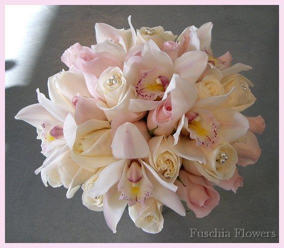 blush pink bridal bouquet.jpg