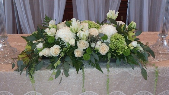 headtable arrangement.jpg