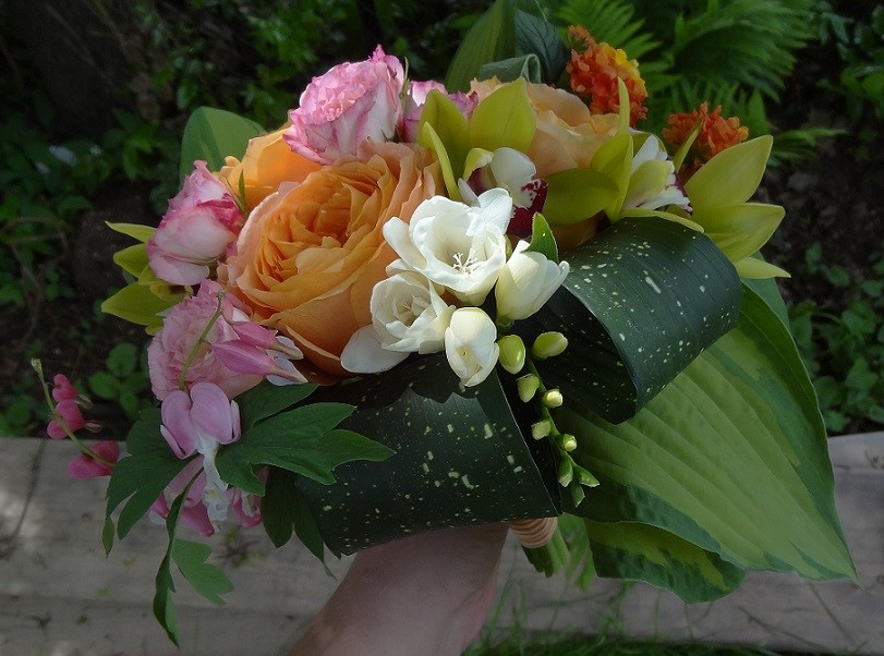 june bouquet 1.jpg