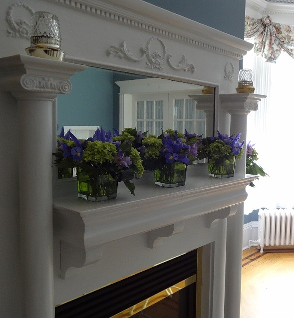 Mantel Arrangements 2.jpg